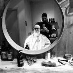 Barberen Vejle