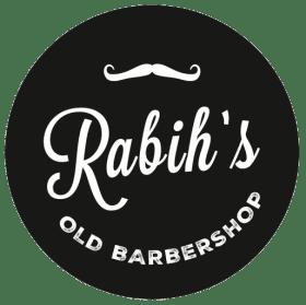Rabih's Old Barbershop
